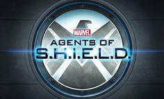 A Grande Evolução de Marvel's Agents of SHIELD na TV