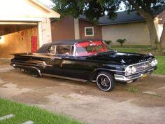 . 1960 Chevy Impala, Impalas, Dream Cars, Harley Davidson, Bike, Classic, Vehicles, Bicycle, Derby