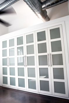 Ikea Pax Design, Pictures, Remodel, Decor and Ideas - page 4