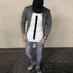 FITTZ what our customers wear #fittzfashion #zumofashion #fittzprague