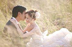 Ivan and Kah Wai Pre-Wedding - Jenny Sun Photography Blog