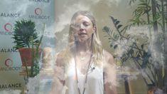 10 Minute Guided Meditation - Amy Lavinia White 10 Minute Guided Meditation with Amy Lavinia White Meditation Videos, Reiki Meditation, Morning Meditation, Meditation Benefits, Meditation For Beginners, Daily Meditation, Meditation Practices, Yoga Videos, Mindfulness Meditation