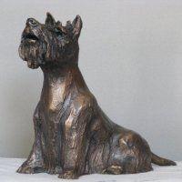 Angus / Frank Miles Lion Sculpture, Statue, Art, Art Background, Kunst, Sculpture, Sculptures, Art Education