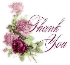 rose glitter graphics | thank you glitter photo: thank you glitter roses 2701521521b847.gif