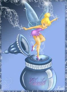 This is Tinkerbell, she represents the gluttony In disney will leave a new film. Heroin will be the fairy Tinkerbell. Tinkerbell Wallpaper, Tinkerbell Pictures, Tinkerbell And Friends, Tinkerbell Disney, Peter Pan And Tinkerbell, Tinkerbell Fairies, Peter Pan Disney, Disney Fairies, Disney Pictures