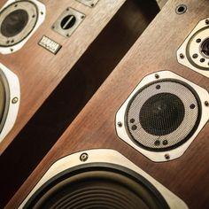 Audiophile, Yamaha, Home Appliances, Tech, House Appliances, Appliances, Technology