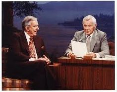 The Tonight Show, Johnny Carson, Ed McMahan. No other show will be as good as the Johnny Carson Show! Here's Johnny, Johnny Carson, Ed Mcmahon, Famous Legends, Famous Duos, First Boyfriend, Old Tv Shows, Classic Tv, My Memory