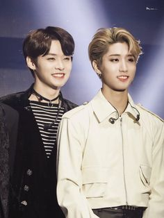 Read Minsung from the story Ones Stray Kids by Cerejinha_xxx with 683 reads. Princess Complex O príncipe Han Jisung andava apres. Wattpad, K Pop, Fanfiction, Rapper, Baby Squirrel, Fandom, Adolescents, Lee Know, Lee Min Ho