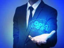 Como a neurociência pode ajudar sua empresa a vender mais http://ift.tt/1IQ9l7i #marketingdigital #emailmarketing #publicidadeonline #redessociais #facebook #empreendedorismo #empreendedor #dinheiro #sucesso #empreenda #negócio #saúde #amor #educacao #app #android #aplicativos #tecnologia #apps