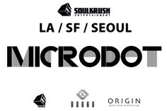 "Huge wknd Microdot‬ (‪#‎마이크로닷‬) Live + ‪#‎Sikboy‬ + ‪#‎Illb‬ + ‪#‎Saebyuk‬ + ‪#‎YoungShine‬  5/6 FRI(금) Bound LA 5/7 SAT(토) Origin SF  Info: www.microdot.eventbrite.com or www.soulkrush.com  VIP 1-669-238-1801 Kakao ""SOULKRUSH""  #soulkrush #live #la #sf #losangeles #sanfrancisco #nightlife #hiphop #performance #smtm4 #soulkrushent #party #nightlife #clubbing #trap #music #bound #origin #마이크로닷 #소울크러쉬 #라이브 #공연 #파티 #힙합"