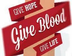 Quotes on Blood Donation Quotes Quotations to encourage blood and organ donation Blood Donation Quotes Blood Donation Quotations Organ Donation, Blood Donation, Donation Quotes, Charity Activities, Give Hope, Red Cross, Quotations, The 100, Encouragement