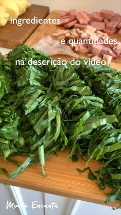 Eat Me Drink Me, Food And Drink, Home Recipes, Cooking Recipes, Portuguese Recipes, Mini Foods, Food N, Food Videos, Carne