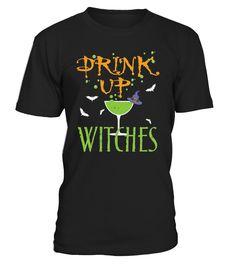 Horror, ghost, death, no lives, terror, fear, fright, alarm, panic, dread, trepidation,rascal, devil, imp, monkey.   Terror, scamp, scalawag, tyke, varmint, black friday, 13th, friday, horror t-shirt, trending t-shirt, halloween, horror lover, scary, pumpkin.