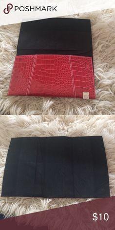 Red Miche shell Red shell for Miche purse Miche Bags