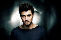 В iTunes доступен новый альбом «Не молчи» Димы Билана