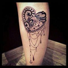 26 Meilleures Images Du Tableau Tatouage Coeur Heart Tat Tattoo