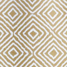 Underwood, Cognac Fabric – Tonic Living