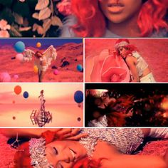 Friday Video: Rihanna - Only Girl (In the World) Rihanna Outfits, Rihanna Clothes, Friday Video, Top Rated Movies, All Things Fabulous, Character Inspired Outfits, Summertime Sadness, Music Magazines, Rihanna Fenty