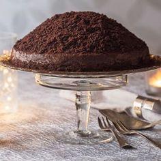 RYCHLÝ SLUNEČNICOVÝ CHLÉB - Inspirace od decoDoma Cheesecake, Tiramisu, Ethnic Recipes, Food, Cheesecakes, Essen, Meals, Tiramisu Cake, Yemek