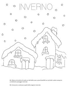 Activities For Kids, Crafts For Kids, Cute Calendar, Winter Season, Christmas Cards, Dads, Classroom, Teaching, Embroidery