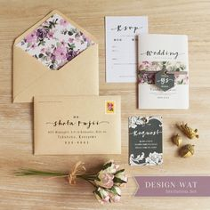 The date of the wedding is decided, and many people may be wondering when to give an invitation or what kind of content to give. Therefore, this time, we will introduce what to prepare from the timing Wedding Shower Invitations, Wedding Invitation Design, Barn Wedding Decorations, Wedding Themes, Big Wedding Cakes, Brand Book, Instagram Widget, Invitation Set, Manners