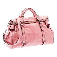 1fc5b95ed8ea MiuMiu Official Store - TOP HANDLE Miu Miu Handbags