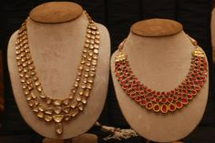 Gold Bridal Jewelry Sets ** To view further for this item, visit the image link.