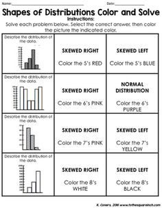 m m math pre algebra grades 6 8 fun review of mean median mode and range there were other. Black Bedroom Furniture Sets. Home Design Ideas