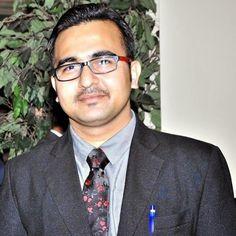 CXOs in Sports: Interview with Amardeep Kaushal, Business Head, PaulWriter Strategic Services Pvt. Ltd - Yahoo News India