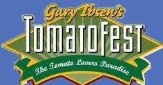 TomatoFest-Organic Heirloom Tomatoes and Tomato Seeds