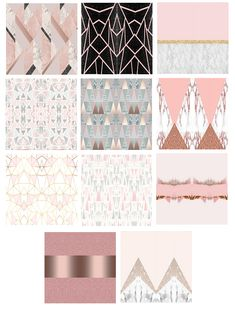 Sims 4 Teen, Sims Four, Sims 4 Mm, My Sims, Pink And Gold Wallpaper, 4 Wallpaper, Sims 4 Cc Furniture Living Rooms, Kitchen Furniture, Mod Wall