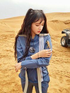 WJSN BR #WJ_PLEASE? (@BRWJSN) | Twitter Cheng Xiao, Korean Name, Cosmic Girls, Seong, Girls Club, You Are Beautiful, Touken Ranbu, Female Characters, Girl Crushes