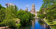 San Antonio, Texas is the sweet spot for homeownership, according to Zillow's latest analysis. San Antonio is a market with strong income growth, a growing job market, and a place where you can break even on a home purchase in just over a year.  The Zillow® Breakeven Horizon, released quarter