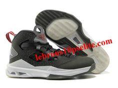top quality vast selection best selling 9 Best Air Jordan After Game images | Air jordans, Jordan shoes ...