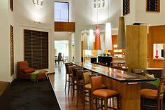 As the most luxurious hotel in the Northern Cape of South Africa, the four-star Protea Hotel Oasis in central Upington offers guests a truly memorable experience. Most Luxurious Hotels, Oasis, Luxury, South Africa, Table, African, Furniture, Home Decor, Decoration Home