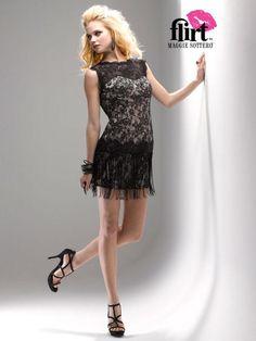 25 Flirt Sottero By Best Images Gowns Bridal Bride Maggie Dresses rAp5rqw