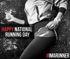 Run with TIMEX. #IMARUNNER