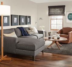 small living rooms with sectionals room decore 33 best images sofa modern harrison