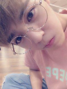 S.Cute