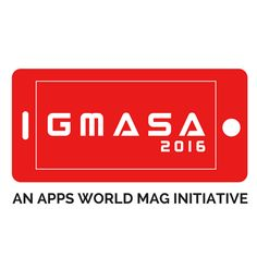 Global Events - AppsFlyer