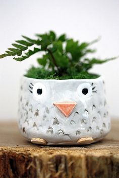 DIY pinch pots ideas to try Your Hands On (41)
