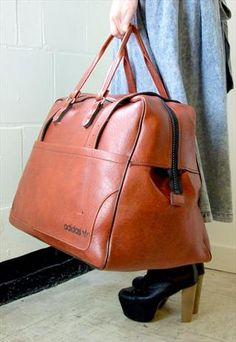 Adidas Women's Studio Club Tote Bag (Rider Print/Hyper Green) by ...