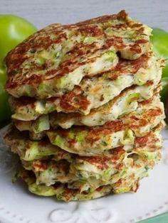 Kitchen Recipes, Cabbage, Salads, Healthy Recipes, Vegetables, Cooking, Breakfast, Bechamel, Tortillas
