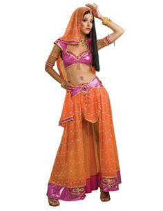 halloween costumes   ... Bollywood Halloween Costumes With Cheap Price This Halloween   PRLog
