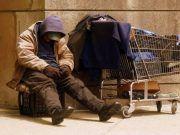 Megkérdezte a hajléktalan az étteremben, hogy mit kap 150 Ft-ért? Nagyon meglepődött azon, amit kihoztak Link