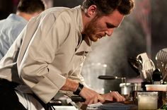 100 Very Best Restaurants 2015: No. 92 Béarnaise | Washingtonian - must try profiteroles