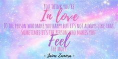 Jaime Zamora - Ruthless Seduction #fanmade #rainbowcoloredmind #wattpad #Ruthless #Seduction #bookcover #Axel #Valerie