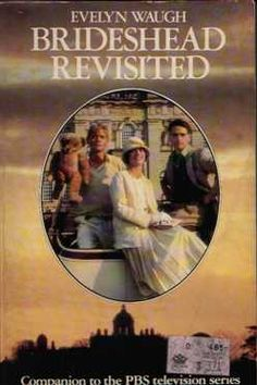 Google Image Result for http://www.somepeoplejugglegeese.com/images/old/cs.princeton/Covers-50/Brideshead-Revisited.jpg