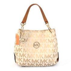 #fashion Cheap And Fashionable Michael Kors Pebbled Large Black Shoulder Bags Makes You More Elegant And Outstanding!
