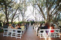 http://socalweddingconsultant.com Southern California Wedding Planner Ceremony Padua Hills Theatre Weddings, Claremont
